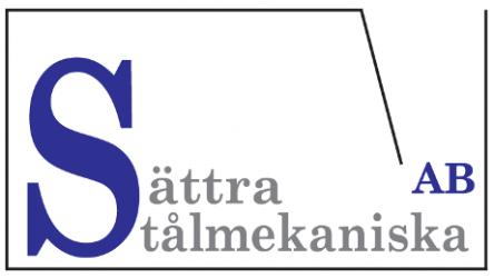 Sättra Stålmekaniska AB